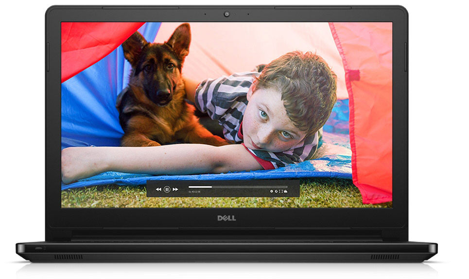 Dell Laptop-Inspiron-02